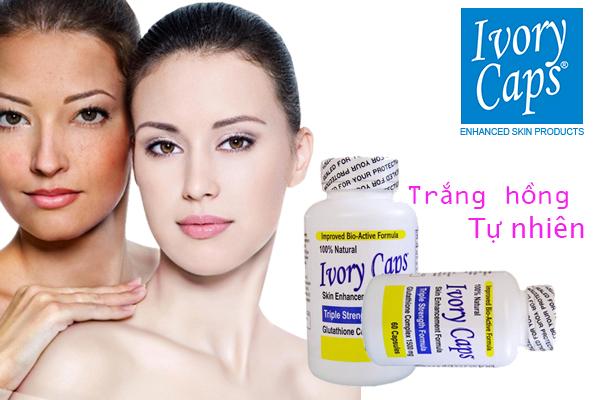 thuoc-uong-trang-da-toan-than-ivory-caps11