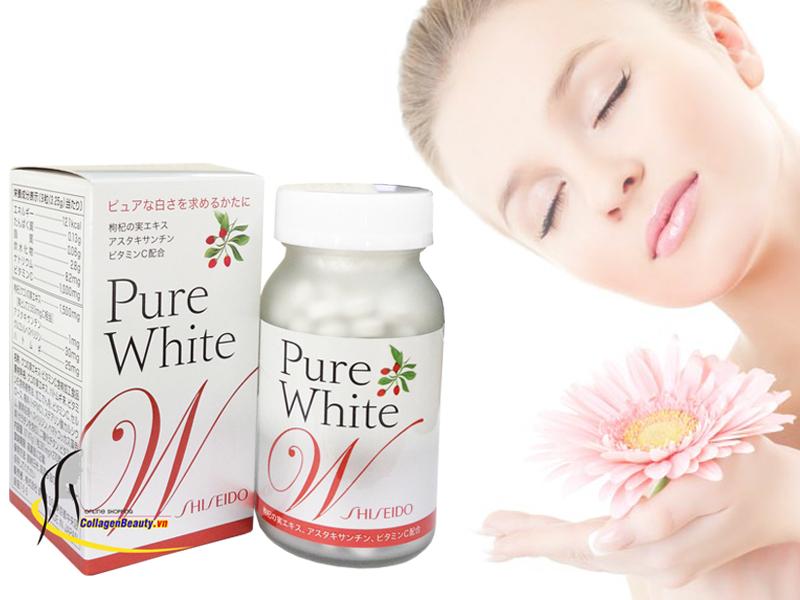 vien-uong-trang-da-pure-white-270-vien-2